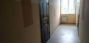 Квартира, с. Репное, ул. Венская, 1Н, 3 этаж