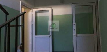 "Квартира, с. Репное, мкр. ""Парус"", ул. Лодочная, д.14, 2 этаж, кв. 36"