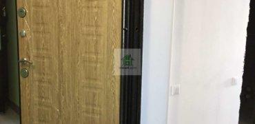 "Квартира, с. Репное, мкр. ""Парус"", ул. Лодочная, д.14, 1 этаж, кв. 54"