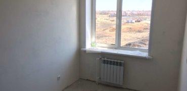 "Квартира, с. Репное, мкр. ""Парус"", ул. Лодочная, д.14, 4 этаж, кв. 44"